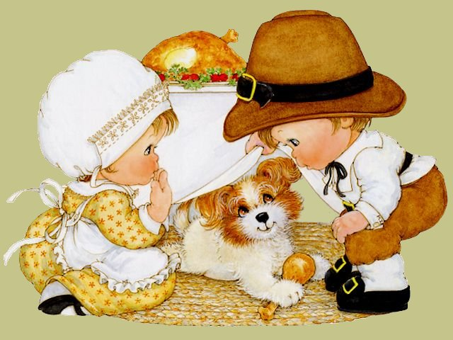Thanksgiving Ruth Morehead Kids with Dog Greeting Card - Beautiful greeting card for Thanksgiving with charming kids, which have uncovered their dog with a piece from the roasted turkey, lovely characters painted by Ruth J. Morehead. - , Thanksgiving, Ruth, Morehead, kids, kid, dog, dogs, greeting, card, card, cartoons, cartoon, holiday, holidays, feast, feasts, party, parties, festivity, festivities, celebration, celebrations, charming, piece, pieces, roasted, turkey, turkeys, lovely, character, characters - Beautiful greeting card for Thanksgiving with charming kids, which have uncovered their dog with a piece from the roasted turkey, lovely characters painted by Ruth J. Morehead. Lösen Sie kostenlose Thanksgiving Ruth Morehead Kids with Dog Greeting Card Online Puzzle Spiele oder senden Sie Thanksgiving Ruth Morehead Kids with Dog Greeting Card Puzzle Spiel Gruß ecards  from puzzles-games.eu.. Thanksgiving Ruth Morehead Kids with Dog Greeting Card puzzle, Rätsel, puzzles, Puzzle Spiele, puzzles-games.eu, puzzle games, Online Puzzle Spiele, kostenlose Puzzle Spiele, kostenlose Online Puzzle Spiele, Thanksgiving Ruth Morehead Kids with Dog Greeting Card kostenlose Puzzle Spiel, Thanksgiving Ruth Morehead Kids with Dog Greeting Card Online Puzzle Spiel, jigsaw puzzles, Thanksgiving Ruth Morehead Kids with Dog Greeting Card jigsaw puzzle, jigsaw puzzle games, jigsaw puzzles games, Thanksgiving Ruth Morehead Kids with Dog Greeting Card Puzzle Spiel ecard, Puzzles Spiele ecards, Thanksgiving Ruth Morehead Kids with Dog Greeting Card Puzzle Spiel Gruß ecards