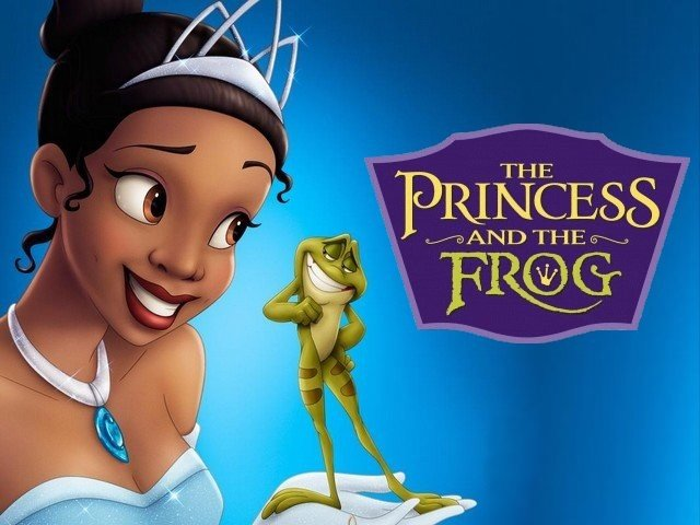 Tiana with Prince Naveen Princess and the Frog Wallpaper - A lovely wallpaper of Tiana with Prince Naveen, bewitched as a frog, from the American animated musical film 'The Princess and the Frog', created by Walt Disney Animation Studios (2009). - , Tiana, prince, princes, Naveen, princess, princesses, frog, frogs, wallpaper, wallpapers, cartoons, cartoon, film, films, movie, movies, lovely, American, animated, musical, musicals, Walt, Disney, Animation, Studios, studio, 2009 - A lovely wallpaper of Tiana with Prince Naveen, bewitched as a frog, from the American animated musical film 'The Princess and the Frog', created by Walt Disney Animation Studios (2009). Solve free online Tiana with Prince Naveen Princess and the Frog Wallpaper puzzle games or send Tiana with Prince Naveen Princess and the Frog Wallpaper puzzle game greeting ecards  from puzzles-games.eu.. Tiana with Prince Naveen Princess and the Frog Wallpaper puzzle, puzzles, puzzles games, puzzles-games.eu, puzzle games, online puzzle games, free puzzle games, free online puzzle games, Tiana with Prince Naveen Princess and the Frog Wallpaper free puzzle game, Tiana with Prince Naveen Princess and the Frog Wallpaper online puzzle game, jigsaw puzzles, Tiana with Prince Naveen Princess and the Frog Wallpaper jigsaw puzzle, jigsaw puzzle games, jigsaw puzzles games, Tiana with Prince Naveen Princess and the Frog Wallpaper puzzle game ecard, puzzles games ecards, Tiana with Prince Naveen Princess and the Frog Wallpaper puzzle game greeting ecard