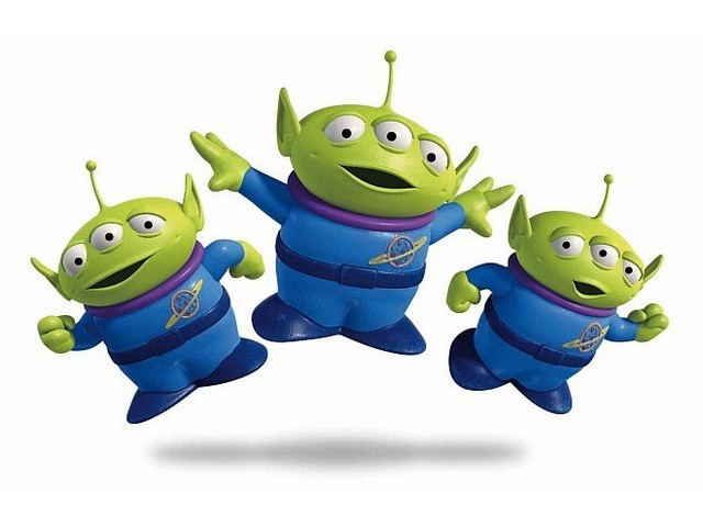 Toy Story 3 Aliens - The three Squeeze Toy Aliens (Little Green Men) from 'Toy Story 3' voiced by Jeff Pidgeon. - , Toy, Story, 3, Aliens, cartoons, cartoon, film, films, movie, movies, picture, pictures, sequel, sequels, serie, series, Squeeze, Little, Green, Men, man, Jeff, Pidgeon, toys - The three Squeeze Toy Aliens (Little Green Men) from 'Toy Story 3' voiced by Jeff Pidgeon. Подреждайте безплатни онлайн Toy Story 3 Aliens пъзел игри или изпратете Toy Story 3 Aliens пъзел игра поздравителна картичка  от puzzles-games.eu.. Toy Story 3 Aliens пъзел, пъзели, пъзели игри, puzzles-games.eu, пъзел игри, online пъзел игри, free пъзел игри, free online пъзел игри, Toy Story 3 Aliens free пъзел игра, Toy Story 3 Aliens online пъзел игра, jigsaw puzzles, Toy Story 3 Aliens jigsaw puzzle, jigsaw puzzle games, jigsaw puzzles games, Toy Story 3 Aliens пъзел игра картичка, пъзели игри картички, Toy Story 3 Aliens пъзел игра поздравителна картичка