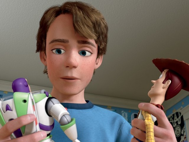 Toy Story 3 Buzz Lightyear Andy Woody - Andy from 'Toy Story 3' plans to keep Woody and to put Buzz Lightyear and the other toys in the attic. - , Toy, Story, 3, Buzz, Lightyear, Andy, Woody, cartoons, cartoon, film, films, movie, movies, picture, pictures, sequel, sequels, serie, series, toys, attic, attics - Andy from 'Toy Story 3' plans to keep Woody and to put Buzz Lightyear and the other toys in the attic. Подреждайте безплатни онлайн Toy Story 3 Buzz Lightyear Andy Woody пъзел игри или изпратете Toy Story 3 Buzz Lightyear Andy Woody пъзел игра поздравителна картичка  от puzzles-games.eu.. Toy Story 3 Buzz Lightyear Andy Woody пъзел, пъзели, пъзели игри, puzzles-games.eu, пъзел игри, online пъзел игри, free пъзел игри, free online пъзел игри, Toy Story 3 Buzz Lightyear Andy Woody free пъзел игра, Toy Story 3 Buzz Lightyear Andy Woody online пъзел игра, jigsaw puzzles, Toy Story 3 Buzz Lightyear Andy Woody jigsaw puzzle, jigsaw puzzle games, jigsaw puzzles games, Toy Story 3 Buzz Lightyear Andy Woody пъзел игра картичка, пъзели игри картички, Toy Story 3 Buzz Lightyear Andy Woody пъзел игра поздравителна картичка