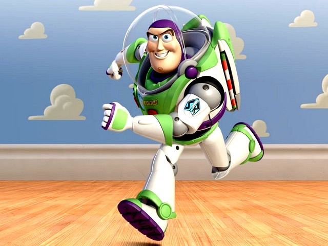 Toy Story 3 Buzz Lightyear Wallpaper - Wallpaper of Buzz Lightyear (voiced by Tim Allen), space ranger from the American animated series 'Toy Story 3' (2010), produced by Pixar Animation Studios. - , toy, toys, story, stories, Buzz, Lightyear, wallpaper, wallpapers, cartoon, cartoons, film, films, movie, movies, picture, pictures, sequel, sequels, serie, series, Tim, Allen, space, ranger, rangers, American, animated, Pixar, Animation, Studios, studio - Wallpaper of Buzz Lightyear (voiced by Tim Allen), space ranger from the American animated series 'Toy Story 3' (2010), produced by Pixar Animation Studios. Solve free online Toy Story 3 Buzz Lightyear Wallpaper puzzle games or send Toy Story 3 Buzz Lightyear Wallpaper puzzle game greeting ecards  from puzzles-games.eu.. Toy Story 3 Buzz Lightyear Wallpaper puzzle, puzzles, puzzles games, puzzles-games.eu, puzzle games, online puzzle games, free puzzle games, free online puzzle games, Toy Story 3 Buzz Lightyear Wallpaper free puzzle game, Toy Story 3 Buzz Lightyear Wallpaper online puzzle game, jigsaw puzzles, Toy Story 3 Buzz Lightyear Wallpaper jigsaw puzzle, jigsaw puzzle games, jigsaw puzzles games, Toy Story 3 Buzz Lightyear Wallpaper puzzle game ecard, puzzles games ecards, Toy Story 3 Buzz Lightyear Wallpaper puzzle game greeting ecard