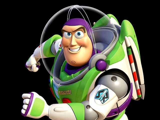Toy Story 3 Buzz Space Ranger Wallpaper - Wallpaper of Buzz Lightyear, space ranger and leader in Andy's room, one of the main protagonist from the American animated series 'Toy Story 3' (voiced by Tim Allen), produced by Pixar Animation Studios and directed by Lee Unkrich (2010). - , toy, toys, story, stories, Buzz, space, ranger, ragers, wallpaper, wallpapers, cartoon, cartoons, film, films, movie, movies, picture, pictures, sequel, sequels, serie, series, leader, leaders, Andy, room, rooms, main, protagonist, protagonists, American, animated, Tim, Allen, Pixar, Animation, Studios, studio, Lee, Unkrich, 2010 - Wallpaper of Buzz Lightyear, space ranger and leader in Andy's room, one of the main protagonist from the American animated series 'Toy Story 3' (voiced by Tim Allen), produced by Pixar Animation Studios and directed by Lee Unkrich (2010). Solve free online Toy Story 3 Buzz Space Ranger Wallpaper puzzle games or send Toy Story 3 Buzz Space Ranger Wallpaper puzzle game greeting ecards  from puzzles-games.eu.. Toy Story 3 Buzz Space Ranger Wallpaper puzzle, puzzles, puzzles games, puzzles-games.eu, puzzle games, online puzzle games, free puzzle games, free online puzzle games, Toy Story 3 Buzz Space Ranger Wallpaper free puzzle game, Toy Story 3 Buzz Space Ranger Wallpaper online puzzle game, jigsaw puzzles, Toy Story 3 Buzz Space Ranger Wallpaper jigsaw puzzle, jigsaw puzzle games, jigsaw puzzles games, Toy Story 3 Buzz Space Ranger Wallpaper puzzle game ecard, puzzles games ecards, Toy Story 3 Buzz Space Ranger Wallpaper puzzle game greeting ecard