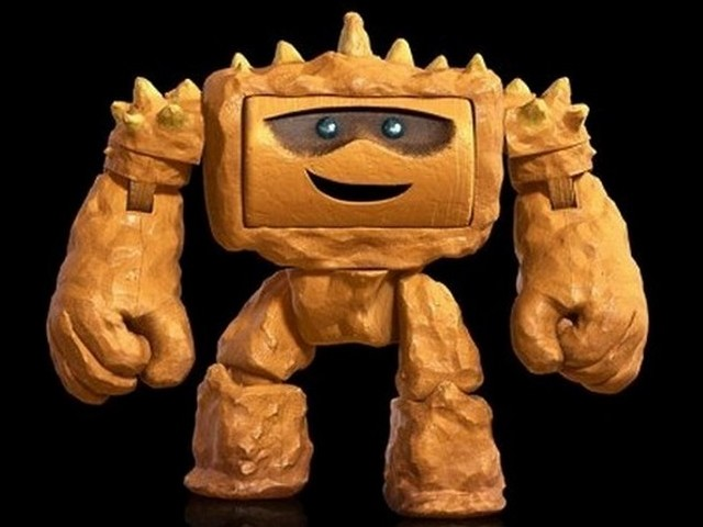 Toy Story 3 Chunk - The muscular rock monster Chunk from 'Toy Story 3' voiced by Jack Angel. - , Toy, Story, 3, Chunk, cartoons, cartoon, film, films, movie, movies, picture, pictures, sequel, sequels, serie, series, muscular, rock, monster, monsters, Jack, Angel, toys - The muscular rock monster Chunk from 'Toy Story 3' voiced by Jack Angel. Solve free online Toy Story 3 Chunk puzzle games or send Toy Story 3 Chunk puzzle game greeting ecards  from puzzles-games.eu.. Toy Story 3 Chunk puzzle, puzzles, puzzles games, puzzles-games.eu, puzzle games, online puzzle games, free puzzle games, free online puzzle games, Toy Story 3 Chunk free puzzle game, Toy Story 3 Chunk online puzzle game, jigsaw puzzles, Toy Story 3 Chunk jigsaw puzzle, jigsaw puzzle games, jigsaw puzzles games, Toy Story 3 Chunk puzzle game ecard, puzzles games ecards, Toy Story 3 Chunk puzzle game greeting ecard