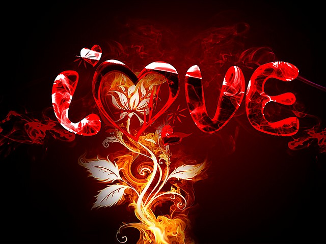 Valentines Day Love Wallpaper - There is an atmosphere of love in this beautiful walpaper for Valentine's Day. - , Valentines, day, days, love, loves, wallpaper, wallpapers, cartoon, cartoons, holidays, holiday, festival, festivals, celebrations, celebration, atmosphere, atmospheres, Valentine - There is an atmosphere of love in this beautiful walpaper for Valentine's Day. Решайте бесплатные онлайн Valentines Day Love Wallpaper пазлы игры или отправьте Valentines Day Love Wallpaper пазл игру приветственную открытку  из puzzles-games.eu.. Valentines Day Love Wallpaper пазл, пазлы, пазлы игры, puzzles-games.eu, пазл игры, онлайн пазл игры, игры пазлы бесплатно, бесплатно онлайн пазл игры, Valentines Day Love Wallpaper бесплатно пазл игра, Valentines Day Love Wallpaper онлайн пазл игра , jigsaw puzzles, Valentines Day Love Wallpaper jigsaw puzzle, jigsaw puzzle games, jigsaw puzzles games, Valentines Day Love Wallpaper пазл игра открытка, пазлы игры открытки, Valentines Day Love Wallpaper пазл игра приветственная открытка