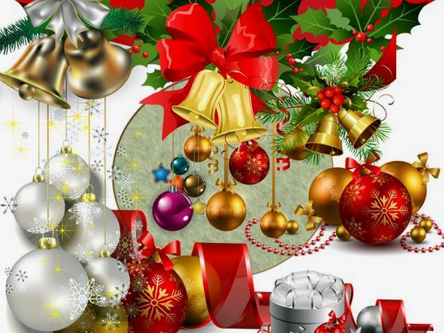 Christmas Clipart - A magnificent clipart with Christmas theme. - , Christmas, clipart, cliparts, art, arts, holiday, holidays, cartoons, cartoon, feast, feasts, party, parties, festivity, festivities, celebration, celebrations, seasons, season, magnificent, theme, themes - A magnificent clipart with Christmas theme. Solve free online Christmas Clipart puzzle games or send Christmas Clipart puzzle game greeting ecards  from puzzles-games.eu.. Christmas Clipart puzzle, puzzles, puzzles games, puzzles-games.eu, puzzle games, online puzzle games, free puzzle games, free online puzzle games, Christmas Clipart free puzzle game, Christmas Clipart online puzzle game, jigsaw puzzles, Christmas Clipart jigsaw puzzle, jigsaw puzzle games, jigsaw puzzles games, Christmas Clipart puzzle game ecard, puzzles games ecards, Christmas Clipart puzzle game greeting ecard
