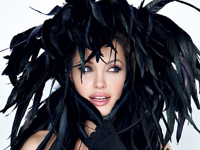 Angelina Jolie Vanity Fair Full Plume - Angelina Jolie looks gorgeous in full plume on this photo from 'Vanity Fair' magazine (August 2010 edition). - , Angelina, Jolie, Vanity, Fair, full, plume, plumes, celebrity, celebrities, actress, actresses, photo, photos, magazine, magazines, August, 2010, edition, editions - Angelina Jolie looks gorgeous in full plume on this photo from 'Vanity Fair' magazine (August 2010 edition). Solve free online Angelina Jolie Vanity Fair Full Plume puzzle games or send Angelina Jolie Vanity Fair Full Plume puzzle game greeting ecards  from puzzles-games.eu.. Angelina Jolie Vanity Fair Full Plume puzzle, puzzles, puzzles games, puzzles-games.eu, puzzle games, online puzzle games, free puzzle games, free online puzzle games, Angelina Jolie Vanity Fair Full Plume free puzzle game, Angelina Jolie Vanity Fair Full Plume online puzzle game, jigsaw puzzles, Angelina Jolie Vanity Fair Full Plume jigsaw puzzle, jigsaw puzzle games, jigsaw puzzles games, Angelina Jolie Vanity Fair Full Plume puzzle game ecard, puzzles games ecards, Angelina Jolie Vanity Fair Full Plume puzzle game greeting ecard