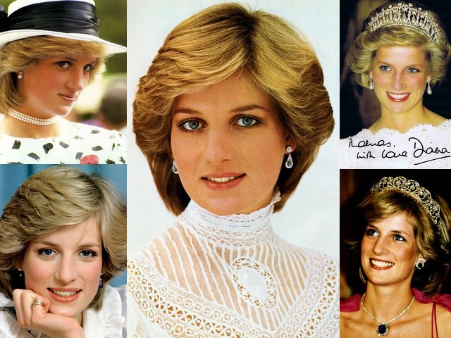 Diana Princess of Wales Britain - Diana, Princess of Wales (July 1, 1961 - August 3, 1997),  born as Lady Diana Frances Spencer with royal ancestry, which dates back to the aristocratic family of the Stuart. Lady Diana has two sons from her marriage with Charles, the Prince of Wales (July 29, 1981). With her beauty and charisma, Diana became one of the most beloved personalities of the world, known as 'People's Princess' and 'Queen of Hearts'. Lady Diana was an eminent celebrity of the late 20th century and known worldwide with the charity work. On August 31, 2012 were marked 15 years of the tragic death of Princess Diana of Britain in a terrible car accident in Paris, France. - , Diana, Princess, princesses, Wales, Britain, celebrities, celebrity, places, place, travel, travels, tour, tours, trip, trips, July, 1961, August, 1997, Lady, Frances, Spencer, royal, ancestry, ancestries, aristocratic, family, families, Stuart, sons, son, marriage, marriages, Charles, Prince, princes1981, beauty, beauties, charisma, charismas, personalities, personality, world, worlds, people, Queen, queens, heart, hearts, eminent, 20th, century, centuries, worldwide, charity, charities, work, works, 2012, years, year, tragic, death, deaths, terrible, car, cars, accident, accidents, Paris, France - Diana, Princess of Wales (July 1, 1961 - August 3, 1997),  born as Lady Diana Frances Spencer with royal ancestry, which dates back to the aristocratic family of the Stuart. Lady Diana has two sons from her marriage with Charles, the Prince of Wales (July 29, 1981). With her beauty and charisma, Diana became one of the most beloved personalities of the world, known as 'People's Princess' and 'Queen of Hearts'. Lady Diana was an eminent celebrity of the late 20th century and known worldwide with the charity work. On August 31, 2012 were marked 15 years of the tragic death of Princess Diana of Britain in a terrible car accident in Paris, France. Решайте бесплатные онлайн Diana Princess of Wales Britain пазлы игры или отправьте Diana Princess of Wales Britain пазл игру приветственную открытку  из puzzles-games.eu.. Diana Princess of Wales Britain пазл, пазлы, пазлы игры, puzzles-games.eu, пазл игры, онлайн пазл игры, игры пазлы бесплатно, бесплатно онлайн пазл игры, Diana Princess of Wales Britain бесплатно пазл игра, Diana Princess of Wales Britain онлайн пазл игра , jigsaw puzzles, Diana Princess of Wales Britain jigsaw puzzle, jigsaw puzzle games, jigsaw puzzles games, Diana Princess of Wales Britain пазл игра открытка, пазлы игры открытки, Diana Princess of Wales Britain пазл игра приветственная открытка