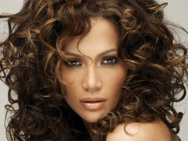 Jennifer Lopez - Jennifer Lopez is an american actress, singer and  dancer, born July 24, 1969 in Castle Hill, New York. - , Jennifer, Lopez, celebrities, actress, singer, dancer, Castle, Hill, New, York - Jennifer Lopez is an american actress, singer and  dancer, born July 24, 1969 in Castle Hill, New York. Solve free online Jennifer Lopez puzzle games or send Jennifer Lopez puzzle game greeting ecards  from puzzles-games.eu.. Jennifer Lopez puzzle, puzzles, puzzles games, puzzles-games.eu, puzzle games, online puzzle games, free puzzle games, free online puzzle games, Jennifer Lopez free puzzle game, Jennifer Lopez online puzzle game, jigsaw puzzles, Jennifer Lopez jigsaw puzzle, jigsaw puzzle games, jigsaw puzzles games, Jennifer Lopez puzzle game ecard, puzzles games ecards, Jennifer Lopez puzzle game greeting ecard