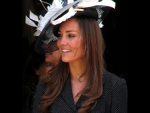 Kate Middleton Procession Order of the Garter - Kate Middleton, girl-friend of Prince William, is watching the procession of 'Order of the Garter', during the ceremony, that takes place each year at Windsor Castle, under the patron of St. George, who is the patron saint of soldiers and of England (2008). - , Kate, Middleton, procession, processions, order, orders, garter, garters, celebrities, celebrity, show, shows, ceremony, ceremonies, event, events, entertainment, entertainments, girl-friend, girl-friends, prince, princes, William, year, years, Windsor, castle, castles, patron, patrons, St., George, St.George, saint, saints, soldiers, soldier, England, 2008 - Kate Middleton, girl-friend of Prince William, is watching the procession of 'Order of the Garter', during the ceremony, that takes place each year at Windsor Castle, under the patron of St. George, who is the patron saint of soldiers and of England (2008). Solve free online Kate Middleton Procession Order of the Garter puzzle games or send Kate Middleton Procession Order of the Garter puzzle game greeting ecards  from puzzles-games.eu.. Kate Middleton Procession Order of the Garter puzzle, puzzles, puzzles games, puzzles-games.eu, puzzle games, online puzzle games, free puzzle games, free online puzzle games, Kate Middleton Procession Order of the Garter free puzzle game, Kate Middleton Procession Order of the Garter online puzzle game, jigsaw puzzles, Kate Middleton Procession Order of the Garter jigsaw puzzle, jigsaw puzzle games, jigsaw puzzles games, Kate Middleton Procession Order of the Garter puzzle game ecard, puzzles games ecards, Kate Middleton Procession Order of the Garter puzzle game greeting ecard