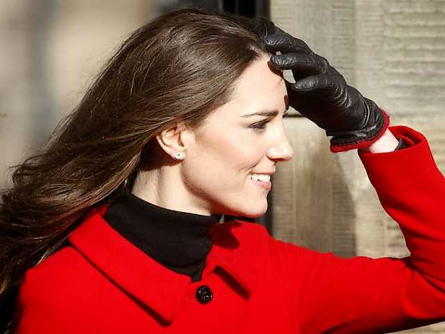 Kate Middleton Visit to the University St. Andrews Scotland England - Kate Middleton during her visit to the University of St. Andrews, Scotland, England, on February 25, 2011, where she first met with Prince William, for to launch a fundraising campaign for a scholarship. - , Kate, Middleton, visit, visits, university, universities, St., Andrews, St.Andrews, Scotland, England, celebrities, celebrity, place, places, tour, tours, show, shows, ceremony, ceremonies, event, events, entertainment, entertainments, prince, princes, William, fundraising, campaign, campaigns, scholarship, scholarships, February, 2011 - Kate Middleton during her visit to the University of St. Andrews, Scotland, England, on February 25, 2011, where she first met with Prince William, for to launch a fundraising campaign for a scholarship. Подреждайте безплатни онлайн Kate Middleton Visit to the University St. Andrews Scotland England пъзел игри или изпратете Kate Middleton Visit to the University St. Andrews Scotland England пъзел игра поздравителна картичка  от puzzles-games.eu.. Kate Middleton Visit to the University St. Andrews Scotland England пъзел, пъзели, пъзели игри, puzzles-games.eu, пъзел игри, online пъзел игри, free пъзел игри, free online пъзел игри, Kate Middleton Visit to the University St. Andrews Scotland England free пъзел игра, Kate Middleton Visit to the University St. Andrews Scotland England online пъзел игра, jigsaw puzzles, Kate Middleton Visit to the University St. Andrews Scotland England jigsaw puzzle, jigsaw puzzle games, jigsaw puzzles games, Kate Middleton Visit to the University St. Andrews Scotland England пъзел игра картичка, пъзели игри картички, Kate Middleton Visit to the University St. Andrews Scotland England пъзел игра поздравителна картичка