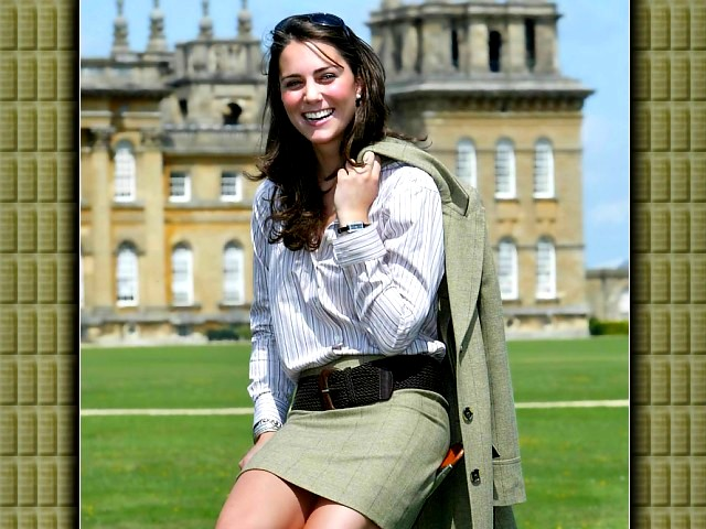 Royal Wedding England Kate Middleton - Catherine Elizabeth (Kate) Middleton, fiancee of Prince William of Wales, was born on 9 January 1982 Reading, Berkshire, England. After Marlborough College, Kate Middleton studied in University of St. Andrews, Scotland, where became a Master of Arts and met Prince William in 2001. The wedding of Prince William and Kate Middleton will take place on 29 April 2011 in the Westminster Abbey. - , Royal, wedding, weddings, England, Kate, Middleton, celebrities, celebrity, show, shows, ceremony, ceremonies, event, events, entertainment, entertainments, Catherine, Elizabeth, fiancee, prince, princes, William, Wales, January, 1982, Reading, Berkshire, Marlborough, college, colleges, university, universities, St., Andrews, St.Andrews, Scotland, master, masters, arts, art, 2001, April, 2011, Westminster, Abbey - Catherine Elizabeth (Kate) Middleton, fiancee of Prince William of Wales, was born on 9 January 1982 Reading, Berkshire, England. After Marlborough College, Kate Middleton studied in University of St. Andrews, Scotland, where became a Master of Arts and met Prince William in 2001. The wedding of Prince William and Kate Middleton will take place on 29 April 2011 in the Westminster Abbey. Solve free online Royal Wedding England Kate Middleton puzzle games or send Royal Wedding England Kate Middleton puzzle game greeting ecards  from puzzles-games.eu.. Royal Wedding England Kate Middleton puzzle, puzzles, puzzles games, puzzles-games.eu, puzzle games, online puzzle games, free puzzle games, free online puzzle games, Royal Wedding England Kate Middleton free puzzle game, Royal Wedding England Kate Middleton online puzzle game, jigsaw puzzles, Royal Wedding England Kate Middleton jigsaw puzzle, jigsaw puzzle games, jigsaw puzzles games, Royal Wedding England Kate Middleton puzzle game ecard, puzzles games ecards, Royal Wedding England Kate Middleton puzzle game greeting ecard