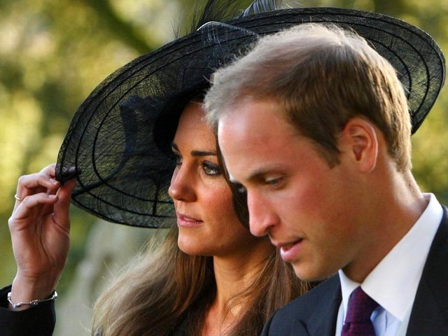 Prince William   and Kate Middleton Wedding Photos, Prince William and Kate Middleton Wedding Pictures