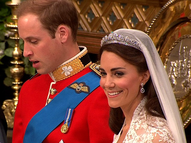 Royal Wedding England Prince William and his Bride Catherine Middleton at Westminster Abbey London - Prince William and his bride, Catherine Middleton at Westminster Abbey in London, England, during ceremony of the royal wedding on April 29, 2011. - , Royal, wedding, weddings, England, prince, princes, William, Catherine, Middleton, Westminster, abbey, abbeys, London, celebrities, celebrity, show, shows, ceremony, ceremonies, event, events, entertainment, entertainments, place, places, travel, travels, tour, tours, bride, brides, April, 2011 - Prince William and his bride, Catherine Middleton at Westminster Abbey in London, England, during ceremony of the royal wedding on April 29, 2011. Solve free online Royal Wedding England Prince William and his Bride Catherine Middleton at Westminster Abbey London puzzle games or send Royal Wedding England Prince William and his Bride Catherine Middleton at Westminster Abbey London puzzle game greeting ecards  from puzzles-games.eu.. Royal Wedding England Prince William and his Bride Catherine Middleton at Westminster Abbey London puzzle, puzzles, puzzles games, puzzles-games.eu, puzzle games, online puzzle games, free puzzle games, free online puzzle games, Royal Wedding England Prince William and his Bride Catherine Middleton at Westminster Abbey London free puzzle game, Royal Wedding England Prince William and his Bride Catherine Middleton at Westminster Abbey London online puzzle game, jigsaw puzzles, Royal Wedding England Prince William and his Bride Catherine Middleton at Westminster Abbey London jigsaw puzzle, jigsaw puzzle games, jigsaw puzzles games, Royal Wedding England Prince William and his Bride Catherine Middleton at Westminster Abbey London puzzle game ecard, puzzles games ecards, Royal Wedding England Prince William and his Bride Catherine Middleton at Westminster Abbey London puzzle game greeting ecard