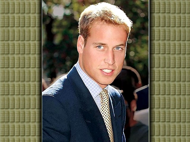 prince william wedding pictures. prince william wedding suit.