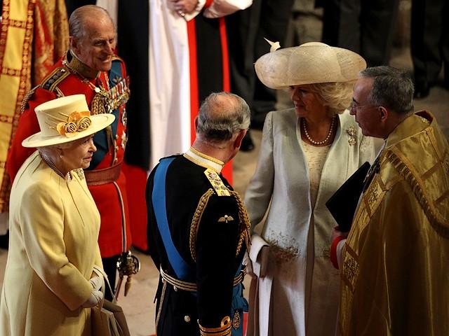 queen elizabeth ii wedding photos. Royal Wedding England Queen