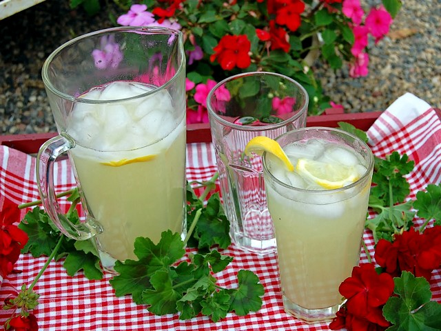 4th of July Family Picnic Cold Glass of Lemonade - Cold glass of lemonade at family picnic during celebration of 4th of July, the Independence Day, one of America's greatest and most colorful celebrations. - , 4th, Fourth, July, family, picnic, picnics, cold, glass, glasses, lemonade, food, foods, holidays, holiday, places, place, commemoration, commemorations, celebration, celebrations, event, events, show, shows, tour, tours, travel, travels, trip, trips, Independence, day, days, America, greatest, colorful - Cold glass of lemonade at family picnic during celebration of 4th of July, the Independence Day, one of America's greatest and most colorful celebrations. Solve free online 4th of July Family Picnic Cold Glass of Lemonade puzzle games or send 4th of July Family Picnic Cold Glass of Lemonade puzzle game greeting ecards  from puzzles-games.eu.. 4th of July Family Picnic Cold Glass of Lemonade puzzle, puzzles, puzzles games, puzzles-games.eu, puzzle games, online puzzle games, free puzzle games, free online puzzle games, 4th of July Family Picnic Cold Glass of Lemonade free puzzle game, 4th of July Family Picnic Cold Glass of Lemonade online puzzle game, jigsaw puzzles, 4th of July Family Picnic Cold Glass of Lemonade jigsaw puzzle, jigsaw puzzle games, jigsaw puzzles games, 4th of July Family Picnic Cold Glass of Lemonade puzzle game ecard, puzzles games ecards, 4th of July Family Picnic Cold Glass of Lemonade puzzle game greeting ecard