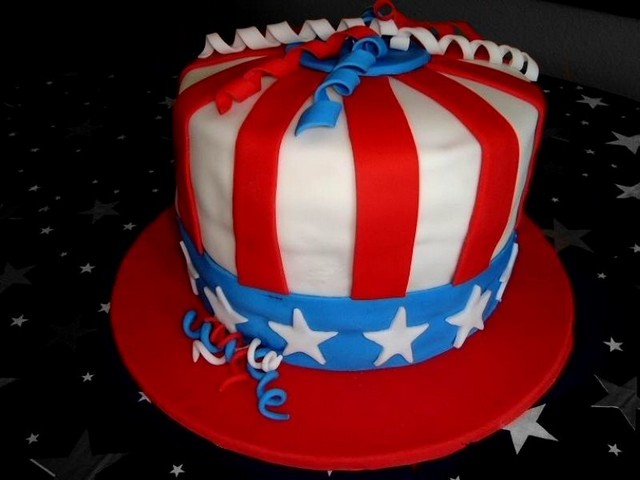 4th of July Uncle Sam Cake - An 'Uncle Sam' cake for the 4th of July holiday. - , 4th, July, uncle, uncles, Sam, cake, caces, food, foods, holiday, holidays, commemoration, commemorations, celebration, celebrations, event, events, show, shows, gathering, gatherings - An 'Uncle Sam' cake for the 4th of July holiday. Solve free online 4th of July Uncle Sam Cake puzzle games or send 4th of July Uncle Sam Cake puzzle game greeting ecards  from puzzles-games.eu.. 4th of July Uncle Sam Cake puzzle, puzzles, puzzles games, puzzles-games.eu, puzzle games, online puzzle games, free puzzle games, free online puzzle games, 4th of July Uncle Sam Cake free puzzle game, 4th of July Uncle Sam Cake online puzzle game, jigsaw puzzles, 4th of July Uncle Sam Cake jigsaw puzzle, jigsaw puzzle games, jigsaw puzzles games, 4th of July Uncle Sam Cake puzzle game ecard, puzzles games ecards, 4th of July Uncle Sam Cake puzzle game greeting ecard