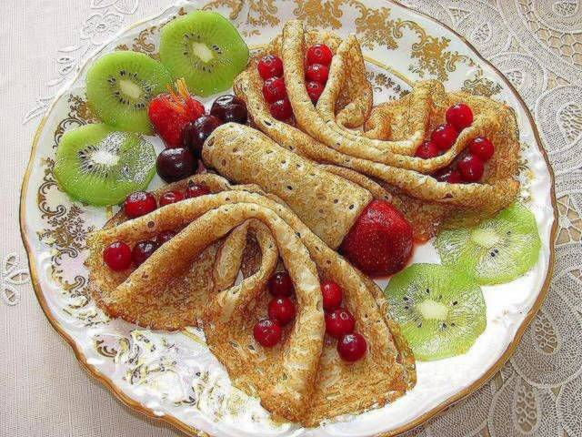 Pancake Butterfly - 'Pancake Butterfly' is an original idea for decoration of dishes, offering pancakes for children and adults. This breakfast with a pancake, artistically decorated as a butterfly is doubly delicious, and kids will eat it with pleasure. - , pancake, pancakes, butterfly, butterflies, food, foods, original, idea, ideas, decoration, decorations, dishes, dish, children, child, adults, adult, breakfast, artistically, delicious, kids, kid, pleasure - 'Pancake Butterfly' is an original idea for decoration of dishes, offering pancakes for children and adults. This breakfast with a pancake, artistically decorated as a butterfly is doubly delicious, and kids will eat it with pleasure. Решайте бесплатные онлайн Pancake Butterfly пазлы игры или отправьте Pancake Butterfly пазл игру приветственную открытку  из puzzles-games.eu.. Pancake Butterfly пазл, пазлы, пазлы игры, puzzles-games.eu, пазл игры, онлайн пазл игры, игры пазлы бесплатно, бесплатно онлайн пазл игры, Pancake Butterfly бесплатно пазл игра, Pancake Butterfly онлайн пазл игра , jigsaw puzzles, Pancake Butterfly jigsaw puzzle, jigsaw puzzle games, jigsaw puzzles games, Pancake Butterfly пазл игра открытка, пазлы игры открытки, Pancake Butterfly пазл игра приветственная открытка