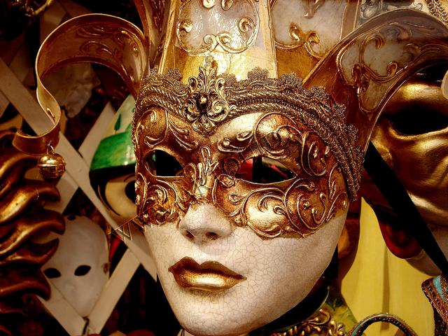 2013 Carnival in Venice Italy Mask - Close-up of a carnival mask at the showcase in Venice, Italy. The Carnival (Carnivale or mardi gras) celebrations are traditionally held in Italy and many Catholic areas around the world 40 days before Easter. Because the date of the Easter is changed yearly, the Venetian carnival in 2013 will lasts from 26th January to 12th February, 2013. - , 2013, carnival, carnivals, Venice, Italy, mask, masks, show, shows, places, place, travel, travel, tour, tours, trip, trips, close-up, showcase, showcases, Carnivale, mardi, gras, celebrations, celebration, traditionally, Catholic, areas, area, world, day, days, Easter, date, dates, yearly, Venetian, January, February - Close-up of a carnival mask at the showcase in Venice, Italy. The Carnival (Carnivale or mardi gras) celebrations are traditionally held in Italy and many Catholic areas around the world 40 days before Easter. Because the date of the Easter is changed yearly, the Venetian carnival in 2013 will lasts from 26th January to 12th February, 2013. Solve free online 2013 Carnival in Venice Italy Mask puzzle games or send 2013 Carnival in Venice Italy Mask puzzle game greeting ecards  from puzzles-games.eu.. 2013 Carnival in Venice Italy Mask puzzle, puzzles, puzzles games, puzzles-games.eu, puzzle games, online puzzle games, free puzzle games, free online puzzle games, 2013 Carnival in Venice Italy Mask free puzzle game, 2013 Carnival in Venice Italy Mask online puzzle game, jigsaw puzzles, 2013 Carnival in Venice Italy Mask jigsaw puzzle, jigsaw puzzle games, jigsaw puzzles games, 2013 Carnival in Venice Italy Mask puzzle game ecard, puzzles games ecards, 2013 Carnival in Venice Italy Mask puzzle game greeting ecard