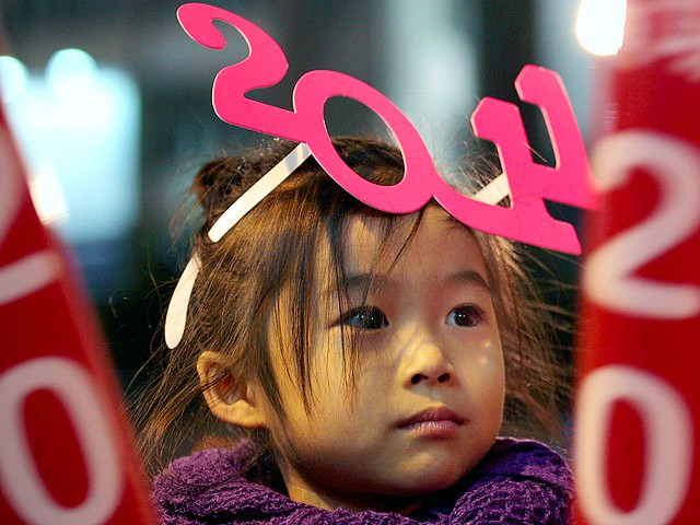 Child with Glasses 2011 at Times Square in Hong Kong - Child with a pair of glasses for 2011 at Times Square during celebrations in the New Year's Eve on December 31 in Hong Kong, People's Republic of China. - , child, children, glasses, glass, 2011, Times, Square, squares, Hong, Kong, show, shows, holidays, holiday, festival, festivals, celebrations, celebration, travel, travels, tour, tours, entertainment, entertainments, New, Year, years, eve, December, People, peoples, Republic, republics, China, January - Child with a pair of glasses for 2011 at Times Square during celebrations in the New Year's Eve on December 31 in Hong Kong, People's Republic of China. Solve free online Child with Glasses 2011 at Times Square in Hong Kong puzzle games or send Child with Glasses 2011 at Times Square in Hong Kong puzzle game greeting ecards  from puzzles-games.eu.. Child with Glasses 2011 at Times Square in Hong Kong puzzle, puzzles, puzzles games, puzzles-games.eu, puzzle games, online puzzle games, free puzzle games, free online puzzle games, Child with Glasses 2011 at Times Square in Hong Kong free puzzle game, Child with Glasses 2011 at Times Square in Hong Kong online puzzle game, jigsaw puzzles, Child with Glasses 2011 at Times Square in Hong Kong jigsaw puzzle, jigsaw puzzle games, jigsaw puzzles games, Child with Glasses 2011 at Times Square in Hong Kong puzzle game ecard, puzzles games ecards, Child with Glasses 2011 at Times Square in Hong Kong puzzle game greeting ecard