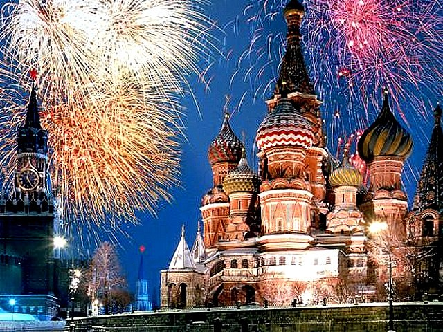 Fireworks above St. Basil Cathedral at Red Square Moscow - Fireworks above the cathedral 'St. Basil' at Red Square during celebrations of the New Year in Moscow, Russia. - , fireworks, firework, St.Basil, cathedral, cathedrals, Red, Square, squares, show, shows, holidays, holiday, festival, festivals, celebrations, celebration, New, Year, years, Moscow, Russia - Fireworks above the cathedral 'St. Basil' at Red Square during celebrations of the New Year in Moscow, Russia. Solve free online Fireworks above St. Basil Cathedral at Red Square Moscow puzzle games or send Fireworks above St. Basil Cathedral at Red Square Moscow puzzle game greeting ecards  from puzzles-games.eu.. Fireworks above St. Basil Cathedral at Red Square Moscow puzzle, puzzles, puzzles games, puzzles-games.eu, puzzle games, online puzzle games, free puzzle games, free online puzzle games, Fireworks above St. Basil Cathedral at Red Square Moscow free puzzle game, Fireworks above St. Basil Cathedral at Red Square Moscow online puzzle game, jigsaw puzzles, Fireworks above St. Basil Cathedral at Red Square Moscow jigsaw puzzle, jigsaw puzzle games, jigsaw puzzles games, Fireworks above St. Basil Cathedral at Red Square Moscow puzzle game ecard, puzzles games ecards, Fireworks above St. Basil Cathedral at Red Square Moscow puzzle game greeting ecard