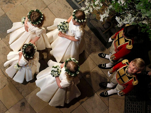 Royal Wedding England Bridesmaids and Page Boys waiting for Ceremony in Westminster Abbey in London - The bridesmaids Eliza Lopez, Grace van Cutsem, Lady Louise Windsor and Margarita Armstrong-Jones and page boys (ring bearers), Tom Pettifer and William Lowther-Pinkerton, are waiting in Westminster Abbey, for ceremony of the royal wedding of Prince William and Catherine Duchess of Cambridge, on April 29, 2011. - , Royal, wedding, weddings, England, bridesmaids, bridesmaid, page, boys, boy, ceremony, ceremonies, Westminster, abbey, abbeys, London, show, shows, celebrities, celebrity, event, events, entertainment, entertainments, place, places, travel, travels, tour, tours, Eliza, Lopez, Grace, Cutsem, Lady, Louise, Windsor, Margarita, Armstrong, Jones, ring, rings, bearer, bearers, Tom, Pettifer, William, Lowther, Pinkerton, prince, princes, Catherine, duchess, duchesses, Cambridge, April, 2011 - The bridesmaids Eliza Lopez, Grace van Cutsem, Lady Louise Windsor and Margarita Armstrong-Jones and page boys (ring bearers), Tom Pettifer and William Lowther-Pinkerton, are waiting in Westminster Abbey, for ceremony of the royal wedding of Prince William and Catherine Duchess of Cambridge, on April 29, 2011. Подреждайте безплатни онлайн Royal Wedding England Bridesmaids and Page Boys waiting for Ceremony in Westminster Abbey in London пъзел игри или изпратете Royal Wedding England Bridesmaids and Page Boys waiting for Ceremony in Westminster Abbey in London пъзел игра поздравителна картичка  от puzzles-games.eu.. Royal Wedding England Bridesmaids and Page Boys waiting for Ceremony in Westminster Abbey in London пъзел, пъзели, пъзели игри, puzzles-games.eu, пъзел игри, online пъзел игри, free пъзел игри, free online пъзел игри, Royal Wedding England Bridesmaids and Page Boys waiting for Ceremony in Westminster Abbey in London free пъзел игра, Royal Wedding England Bridesmaids and Page Boys waiting for Ceremony in Westminster Abbey in London online пъзел игра, jigsaw puzzles, Royal Wedding England Bridesmaids and Page Boys waiting for Ceremony in Westminster Abbey in London jigsaw puzzle, jigsaw puzzle games, jigsaw puzzles games, Royal Wedding England Bridesmaids and Page Boys waiting for Ceremony in Westminster Abbey in London пъзел игра картичка, пъзели игри картички, Royal Wedding England Bridesmaids and Page Boys waiting for Ceremony in Westminster Abbey in London пъзел игра поздравителна картичка