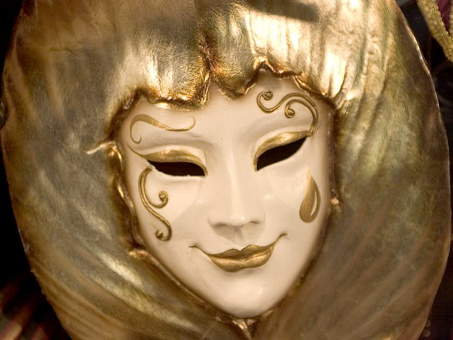 Venetian Mask Carnival of Venice Italy - The Venetian mask makes unique the famous annual Carnival of Venice in Italy. The Carnevale di Venezia differs from the Carnivals of Rio de Janeiro and New Orleans by use of decorative masks that hide the difference between the social classes. People dress up in weird costumes with bright colours and wear spectacular masks, that trigger emotions and an anonymity, which is reflecting on the festive spirit, so every visitor becomes a hero whose presentation on the carnival is different from the role in the real life. - , Venetian, mask, masks, carnival, carnivals, Venice, Italy, show, shows, places, place, travel, travel, tour, tours, trip, trips, unique, famous, annual, Carnevale, Venezia, Rio, Janeiro, New, Orleans, decorative, difference, differences, social, classes, class, people, weird, costumes, costume, bright, colours, colour, spectacular, emotions, emotion, anonymity, festive, spirit, spirits, visitor, visitors, hero, heroes, presentation, presentations, role, roles, real, life, lives - The Venetian mask makes unique the famous annual Carnival of Venice in Italy. The Carnevale di Venezia differs from the Carnivals of Rio de Janeiro and New Orleans by use of decorative masks that hide the difference between the social classes. People dress up in weird costumes with bright colours and wear spectacular masks, that trigger emotions and an anonymity, which is reflecting on the festive spirit, so every visitor becomes a hero whose presentation on the carnival is different from the role in the real life. Lösen Sie kostenlose Venetian Mask Carnival of Venice Italy Online Puzzle Spiele oder senden Sie Venetian Mask Carnival of Venice Italy Puzzle Spiel Gruß ecards  from puzzles-games.eu.. Venetian Mask Carnival of Venice Italy puzzle, Rätsel, puzzles, Puzzle Spiele, puzzles-games.eu, puzzle games, Online Puzzle Spiele, kostenlose Puzzle Spiele, kostenlose Online Puzzle Spiele, Venetian Mask Carnival of Venice Italy kostenlose Puzzle Spiel, Venetian Mask Carnival of Venice Italy Online Puzzle Spiel, jigsaw puzzles, Venetian Mask Carnival of Venice Italy jigsaw puzzle, jigsaw puzzle games, jigsaw puzzles games, Venetian Mask Carnival of Venice Italy Puzzle Spiel ecard, Puzzles Spiele ecards, Venetian Mask Carnival of Venice Italy Puzzle Spiel Gruß ecards