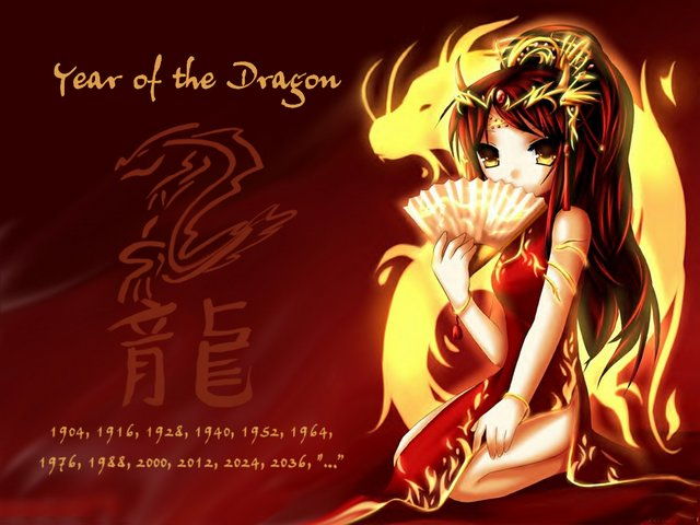 2012 Chinese Year of the Dragon Wallpaper - A wallpaper for the Chinese New Year 2012, year of the dragon. - , 2012, Chinese, Year, years, dragon, dragons, wallpaper, wallpapers, holiday, holidays, cartoons, cartoon, feast, feasts, party, parties, festivity, festivities, celebration, celebrations, seasons, season, New - A wallpaper for the Chinese New Year 2012, year of the dragon. Подреждайте безплатни онлайн 2012 Chinese Year of the Dragon Wallpaper пъзел игри или изпратете 2012 Chinese Year of the Dragon Wallpaper пъзел игра поздравителна картичка  от puzzles-games.eu.. 2012 Chinese Year of the Dragon Wallpaper пъзел, пъзели, пъзели игри, puzzles-games.eu, пъзел игри, online пъзел игри, free пъзел игри, free online пъзел игри, 2012 Chinese Year of the Dragon Wallpaper free пъзел игра, 2012 Chinese Year of the Dragon Wallpaper online пъзел игра, jigsaw puzzles, 2012 Chinese Year of the Dragon Wallpaper jigsaw puzzle, jigsaw puzzle games, jigsaw puzzles games, 2012 Chinese Year of the Dragon Wallpaper пъзел игра картичка, пъзели игри картички, 2012 Chinese Year of the Dragon Wallpaper пъзел игра поздравителна картичка