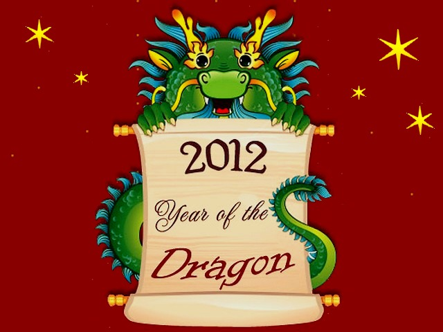 2012 Year of the Dragon Wallpaper - Wallpaper for welcome of the New 2012 Year, which according to the Chinese Zodiac is the Year of the Dragon. It begins on January 23, 2012 and ends on February 9, 2013. - , 2012, Year, years, dragon, dragons, wallpaper, wallpapers, holiday, holidays, cartoons, cartoon, feast, feasts, party, parties, festivity, festivities, celebration, celebrations, seasons, season, welcome, New, Chinese, Zodiac, January, February, 2013 - Wallpaper for welcome of the New 2012 Year, which according to the Chinese Zodiac is the Year of the Dragon. It begins on January 23, 2012 and ends on February 9, 2013. Solve free online 2012 Year of the Dragon Wallpaper puzzle games or send 2012 Year of the Dragon Wallpaper puzzle game greeting ecards  from puzzles-games.eu.. 2012 Year of the Dragon Wallpaper puzzle, puzzles, puzzles games, puzzles-games.eu, puzzle games, online puzzle games, free puzzle games, free online puzzle games, 2012 Year of the Dragon Wallpaper free puzzle game, 2012 Year of the Dragon Wallpaper online puzzle game, jigsaw puzzles, 2012 Year of the Dragon Wallpaper jigsaw puzzle, jigsaw puzzle games, jigsaw puzzles games, 2012 Year of the Dragon Wallpaper puzzle game ecard, puzzles games ecards, 2012 Year of the Dragon Wallpaper puzzle game greeting ecard