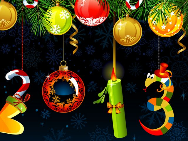 2013 New Year Decoration Wallpaper - Beautiful wallpaper with decoration for the New 2013 year, which according to the Chinese calendar is the year of the snake. - , 2013, New, Year, years, decoration, decorations, wallpaper, wallpapers, holiday, holidays, cartoon, cartoons, feast, feasts, beautiful, Chinese, calendar, calendars, snake, snakes - Beautiful wallpaper with decoration for the New 2013 year, which according to the Chinese calendar is the year of the snake. Solve free online 2013 New Year Decoration Wallpaper puzzle games or send 2013 New Year Decoration Wallpaper puzzle game greeting ecards  from puzzles-games.eu.. 2013 New Year Decoration Wallpaper puzzle, puzzles, puzzles games, puzzles-games.eu, puzzle games, online puzzle games, free puzzle games, free online puzzle games, 2013 New Year Decoration Wallpaper free puzzle game, 2013 New Year Decoration Wallpaper online puzzle game, jigsaw puzzles, 2013 New Year Decoration Wallpaper jigsaw puzzle, jigsaw puzzle games, jigsaw puzzles games, 2013 New Year Decoration Wallpaper puzzle game ecard, puzzles games ecards, 2013 New Year Decoration Wallpaper puzzle game greeting ecard