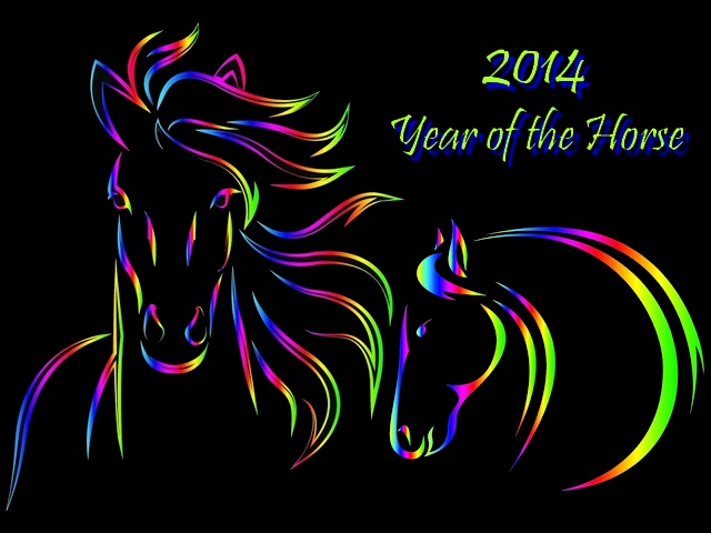 2014 Chinese Year of the Horse Wallpaper - Wallpaper for the Chinese New Year 2014. According to the Chinese Zodiac, 2014 is the Year of the Wooden Horse. The chinese new year 4712 begins on January 31, 2014 and ends on February 18, 2015. The chinese all over the world would celebrate and welcome the Lunar New Year ( the Spring Festival of China), with a hope that it will bring them happiness, good luck, health, and with wishes for peace, love and harmony. - , 2014, Chinese, year, years, horse, horses, wallpaper, wallpapers, holiday, holidays, feast, feasts, celebration, celebrations, Zodiac, wooden, 4712, January, February, 2015, world, lunar, spring, festival, festivals, China, hope, happiness, good, luck, health, wishes, wish, peace, love, harmony - Wallpaper for the Chinese New Year 2014. According to the Chinese Zodiac, 2014 is the Year of the Wooden Horse. The chinese new year 4712 begins on January 31, 2014 and ends on February 18, 2015. The chinese all over the world would celebrate and welcome the Lunar New Year ( the Spring Festival of China), with a hope that it will bring them happiness, good luck, health, and with wishes for peace, love and harmony. Solve free online 2014 Chinese Year of the Horse Wallpaper puzzle games or send 2014 Chinese Year of the Horse Wallpaper puzzle game greeting ecards  from puzzles-games.eu.. 2014 Chinese Year of the Horse Wallpaper puzzle, puzzles, puzzles games, puzzles-games.eu, puzzle games, online puzzle games, free puzzle games, free online puzzle games, 2014 Chinese Year of the Horse Wallpaper free puzzle game, 2014 Chinese Year of the Horse Wallpaper online puzzle game, jigsaw puzzles, 2014 Chinese Year of the Horse Wallpaper jigsaw puzzle, jigsaw puzzle games, jigsaw puzzles games, 2014 Chinese Year of the Horse Wallpaper puzzle game ecard, puzzles games ecards, 2014 Chinese Year of the Horse Wallpaper puzzle game greeting ecard