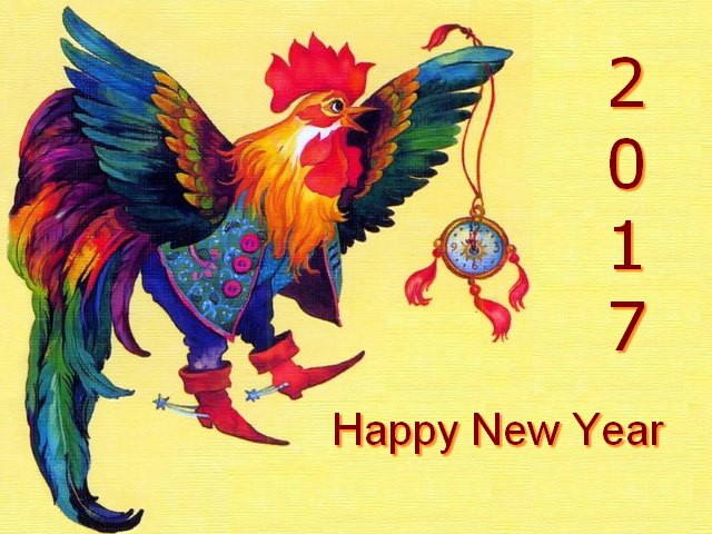 2017 Happy Chinese New Year - In 2017, the Chinese New Year falls on January 28, the Year of the Rooster, also called the year of the 'Red Fire Chicken'. The celebrations start on January 27, New Year's Eve, and continued for around two weeks. Chinese New Year is a movable celebration because it is based on the lunar calendar.<br /> On the whole, the Roosters are  healthy and active, amusing, outspoken, honest, loyal, talkative and charming. Fire roosters are known for that they are trustworthy, punctual and responsible at work and guardian of the family values. - , 2017, Happy, Chinese, New, Year, holidays, holiday, celebrations, celebration, January, the, rooster, roosters, red, fire, chicken, Eve, weeks, week, lunar, calendar, calendars, healthy, active, amusing, outspoken, honest, loyal, talkative, charming, trustworthy, punctual, responsible, work, works, guardian, guardians, family, values, value - In 2017, the Chinese New Year falls on January 28, the Year of the Rooster, also called the year of the 'Red Fire Chicken'. The celebrations start on January 27, New Year's Eve, and continued for around two weeks. Chinese New Year is a movable celebration because it is based on the lunar calendar.<br /> On the whole, the Roosters are  healthy and active, amusing, outspoken, honest, loyal, talkative and charming. Fire roosters are known for that they are trustworthy, punctual and responsible at work and guardian of the family values. Solve free online 2017 Happy Chinese New Year puzzle games or send 2017 Happy Chinese New Year puzzle game greeting ecards  from puzzles-games.eu.. 2017 Happy Chinese New Year puzzle, puzzles, puzzles games, puzzles-games.eu, puzzle games, online puzzle games, free puzzle games, free online puzzle games, 2017 Happy Chinese New Year free puzzle game, 2017 Happy Chinese New Year online puzzle game, jigsaw puzzles, 2017 Happy Chinese New Year jigsaw puzzle, jigsaw puzzle games, jigsaw puzzles games, 2017 Happy Chinese New Year puzzle game ecard, puzzles games ecards, 2017 Happy Chinese New Year puzzle game greeting ecard