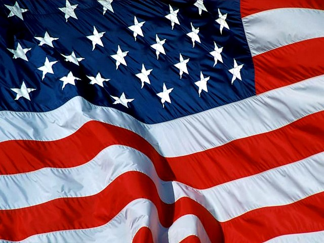4th of July American Flag Wallpaper - Wallpaper of the National flag of the United States of America (American flag), a giant flag which flutters outdoor on public buildings and private residences during celebrations for 4th of July, the Independence day of America, as one of the most powerful and widely recognized American symbols. - , 4th, July, American, flag, flags, wallpaper, wallpapers, holidays, holiday, places, place, commemoration, commemorations, celebration, celebrations, event, events, show, shows, tour, tours, travel, travels, trip, trips, United, States, America, giant, outdoor, public, buildings, building, private, residences, residence, Independence, day, days, powerful, widely, symbols, symbol - Wallpaper of the National flag of the United States of America (American flag), a giant flag which flutters outdoor on public buildings and private residences during celebrations for 4th of July, the Independence day of America, as one of the most powerful and widely recognized American symbols. Solve free online 4th of July American Flag Wallpaper puzzle games or send 4th of July American Flag Wallpaper puzzle game greeting ecards  from puzzles-games.eu.. 4th of July American Flag Wallpaper puzzle, puzzles, puzzles games, puzzles-games.eu, puzzle games, online puzzle games, free puzzle games, free online puzzle games, 4th of July American Flag Wallpaper free puzzle game, 4th of July American Flag Wallpaper online puzzle game, jigsaw puzzles, 4th of July American Flag Wallpaper jigsaw puzzle, jigsaw puzzle games, jigsaw puzzles games, 4th of July American Flag Wallpaper puzzle game ecard, puzzles games ecards, 4th of July American Flag Wallpaper puzzle game greeting ecard