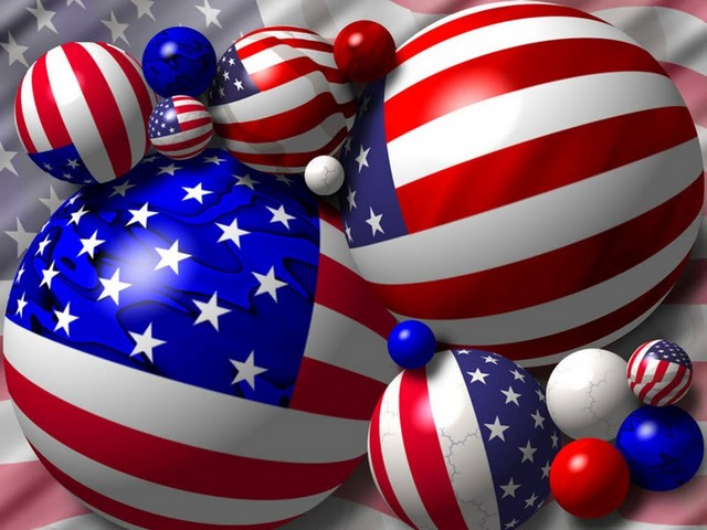 4th of July Balls - Attractive '4th of July' balls decorated with American National flag. - , 4th, July, balls, ball, holiday, holidays, commemoration, commemorations, celebration, celebrations, event, events, show, shows, gathering, gatherings, attractive, American, National, flag, flags - Attractive '4th of July' balls decorated with American National flag. Solve free online 4th of July Balls puzzle games or send 4th of July Balls puzzle game greeting ecards  from puzzles-games.eu.. 4th of July Balls puzzle, puzzles, puzzles games, puzzles-games.eu, puzzle games, online puzzle games, free puzzle games, free online puzzle games, 4th of July Balls free puzzle game, 4th of July Balls online puzzle game, jigsaw puzzles, 4th of July Balls jigsaw puzzle, jigsaw puzzle games, jigsaw puzzles games, 4th of July Balls puzzle game ecard, puzzles games ecards, 4th of July Balls puzzle game greeting ecard