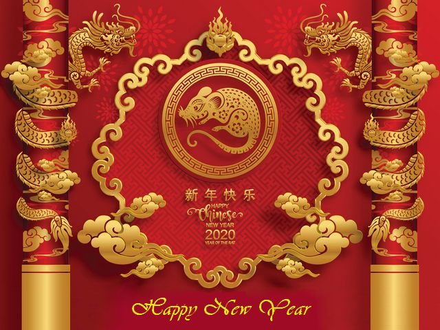 Chinese New Year Greeting Card - Greeting card wishing you good health, lasting prosperity and good fortune for the Chinese New Year.<br /> Chinese New Year is one of the most popular festival for the Chinese people celebrating it with fireworks, lights, lanterns and parties.<br /> According to Chinese zodiac 2020 is a year of the Rat, which starts on 25th of January and will last to February 8th. <br /> <br /> Happy New Year! <br /> Always welcome the new morning with a new spirit, a smile on your face, love in your heart and good thoughts in your mind. - , Chinese, new, year, years, greeting, greetings, card, cards, holidays, holiday, health, lasting, prosperity, fortune, popular, festival, festivals, people, fireworks, firework, lights, light, lanterns, lantern, parties, party, zodiac, 2020, rat, rats, January, February - Greeting card wishing you good health, lasting prosperity and good fortune for the Chinese New Year.<br /> Chinese New Year is one of the most popular festival for the Chinese people celebrating it with fireworks, lights, lanterns and parties.<br /> According to Chinese zodiac 2020 is a year of the Rat, which starts on 25th of January and will last to February 8th. <br /> <br /> Happy New Year! <br /> Always welcome the new morning with a new spirit, a smile on your face, love in your heart and good thoughts in your mind. Solve free online Chinese New Year Greeting Card puzzle games or send Chinese New Year Greeting Card puzzle game greeting ecards  from puzzles-games.eu.. Chinese New Year Greeting Card puzzle, puzzles, puzzles games, puzzles-games.eu, puzzle games, online puzzle games, free puzzle games, free online puzzle games, Chinese New Year Greeting Card free puzzle game, Chinese New Year Greeting Card online puzzle game, jigsaw puzzles, Chinese New Year Greeting Card jigsaw puzzle, jigsaw puzzle games, jigsaw puzzles games, Chinese New Year Greeting Card puzzle game ecard, puzzles games ecards, Chinese New Year Greeting Card puzzle game greeting ecard