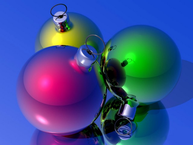 Christmas Balls with Mirror Image - Christmas balls of coloured glass with wonderful mirror-image. - , Christmas, balls, ball, mirror, mirrors, image, images, holiday, holidays, feast, feasts, festivity, festivities, celebration, celebrations, seasons, season, coloured, glass, glasses, wonderful - Christmas balls of coloured glass with wonderful mirror-image. Solve free online Christmas Balls with Mirror Image puzzle games or send Christmas Balls with Mirror Image puzzle game greeting ecards  from puzzles-games.eu.. Christmas Balls with Mirror Image puzzle, puzzles, puzzles games, puzzles-games.eu, puzzle games, online puzzle games, free puzzle games, free online puzzle games, Christmas Balls with Mirror Image free puzzle game, Christmas Balls with Mirror Image online puzzle game, jigsaw puzzles, Christmas Balls with Mirror Image jigsaw puzzle, jigsaw puzzle games, jigsaw puzzles games, Christmas Balls with Mirror Image puzzle game ecard, puzzles games ecards, Christmas Balls with Mirror Image puzzle game greeting ecard
