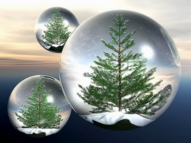 Christmas Trees in Glass Balls - Greeting card with Christmas trees in glass balls. - , Christmas, trees, tree, glass, balls, ball, holidays, holiday, festival, festivals, celebrations, celebration, greeting, greetings, card, cards - Greeting card with Christmas trees in glass balls. Solve free online Christmas Trees in Glass Balls puzzle games or send Christmas Trees in Glass Balls puzzle game greeting ecards  from puzzles-games.eu.. Christmas Trees in Glass Balls puzzle, puzzles, puzzles games, puzzles-games.eu, puzzle games, online puzzle games, free puzzle games, free online puzzle games, Christmas Trees in Glass Balls free puzzle game, Christmas Trees in Glass Balls online puzzle game, jigsaw puzzles, Christmas Trees in Glass Balls jigsaw puzzle, jigsaw puzzle games, jigsaw puzzles games, Christmas Trees in Glass Balls puzzle game ecard, puzzles games ecards, Christmas Trees in Glass Balls puzzle game greeting ecard