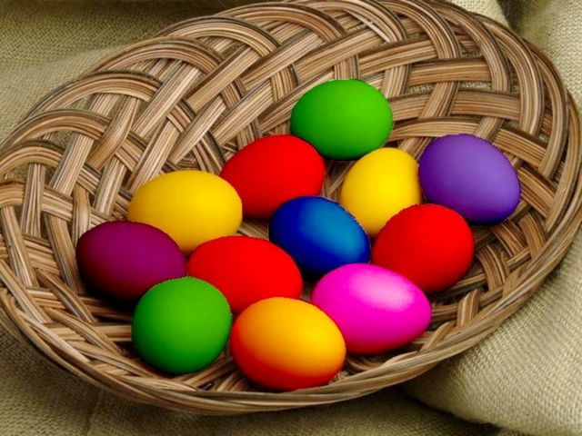 Colored  Eggs - Colored  Eggs - , Colored, Eggs, Easter, holidays, holiday, celebration, fest - Colored  Eggs Solve free online Colored  Eggs puzzle games or send Colored  Eggs puzzle game greeting ecards  from puzzles-games.eu.. Colored  Eggs puzzle, puzzles, puzzles games, puzzles-games.eu, puzzle games, online puzzle games, free puzzle games, free online puzzle games, Colored  Eggs free puzzle game, Colored  Eggs online puzzle game, jigsaw puzzles, Colored  Eggs jigsaw puzzle, jigsaw puzzle games, jigsaw puzzles games, Colored  Eggs puzzle game ecard, puzzles games ecards, Colored  Eggs puzzle game greeting ecard