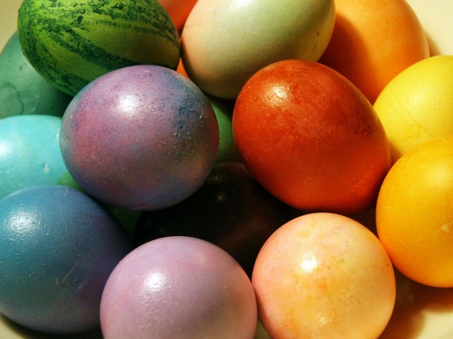 Colored Eggs - The colored eggs are a symbol of the Resurrection. - , Colored, eggs, Easter, holidays, holiday, celebration, fest, Resurrection - The colored eggs are a symbol of the Resurrection. Solve free online Colored Eggs puzzle games or send Colored Eggs puzzle game greeting ecards  from puzzles-games.eu.. Colored Eggs puzzle, puzzles, puzzles games, puzzles-games.eu, puzzle games, online puzzle games, free puzzle games, free online puzzle games, Colored Eggs free puzzle game, Colored Eggs online puzzle game, jigsaw puzzles, Colored Eggs jigsaw puzzle, jigsaw puzzle games, jigsaw puzzles games, Colored Eggs puzzle game ecard, puzzles games ecards, Colored Eggs puzzle game greeting ecard