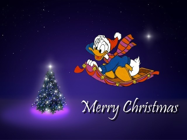 Disney Christmas Donald Duck on Magic Carpet Greeting Card - Beautiful greeting card with Donald Duck on a magic carpet in the Christmas Eve, an adorable cartoon character, created by Walt Disney. - , Disney, Christmas, Donald, Duck, magic, carpet, carpets, greeting, greetings, card, cards, holidays, holiday, cartoon, cartoons, nature, natures, season, seasons, beautiful, Eve, adorable, characters, character, Walt - Beautiful greeting card with Donald Duck on a magic carpet in the Christmas Eve, an adorable cartoon character, created by Walt Disney. Решайте бесплатные онлайн Disney Christmas Donald Duck on Magic Carpet Greeting Card пазлы игры или отправьте Disney Christmas Donald Duck on Magic Carpet Greeting Card пазл игру приветственную открытку  из puzzles-games.eu.. Disney Christmas Donald Duck on Magic Carpet Greeting Card пазл, пазлы, пазлы игры, puzzles-games.eu, пазл игры, онлайн пазл игры, игры пазлы бесплатно, бесплатно онлайн пазл игры, Disney Christmas Donald Duck on Magic Carpet Greeting Card бесплатно пазл игра, Disney Christmas Donald Duck on Magic Carpet Greeting Card онлайн пазл игра , jigsaw puzzles, Disney Christmas Donald Duck on Magic Carpet Greeting Card jigsaw puzzle, jigsaw puzzle games, jigsaw puzzles games, Disney Christmas Donald Duck on Magic Carpet Greeting Card пазл игра открытка, пазлы игры открытки, Disney Christmas Donald Duck on Magic Carpet Greeting Card пазл игра приветственная открытка