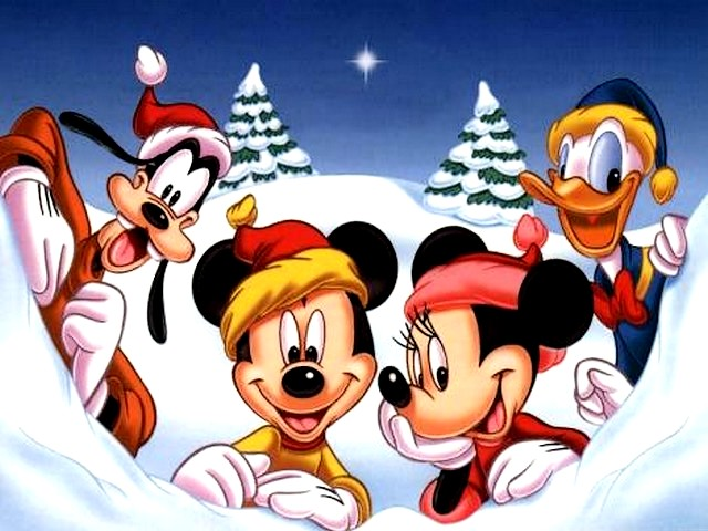 Disney Christmas Greeting Card - Christmas greeting card with the lovely Minnie and Mickey Mouse, Donald Duck and Goofy from the animated films by Disney. - , Disney, Christmas, greeting, greetings, card, cards, holidays, holiday, festival, festivals, celebrations, celebration, lovely, Minnie, Mickey, Mouse, Donald, Duck, Goofy, animated, films, film - Christmas greeting card with the lovely Minnie and Mickey Mouse, Donald Duck and Goofy from the animated films by Disney. Solve free online Disney Christmas Greeting Card puzzle games or send Disney Christmas Greeting Card puzzle game greeting ecards  from puzzles-games.eu.. Disney Christmas Greeting Card puzzle, puzzles, puzzles games, puzzles-games.eu, puzzle games, online puzzle games, free puzzle games, free online puzzle games, Disney Christmas Greeting Card free puzzle game, Disney Christmas Greeting Card online puzzle game, jigsaw puzzles, Disney Christmas Greeting Card jigsaw puzzle, jigsaw puzzle games, jigsaw puzzles games, Disney Christmas Greeting Card puzzle game ecard, puzzles games ecards, Disney Christmas Greeting Card puzzle game greeting ecard