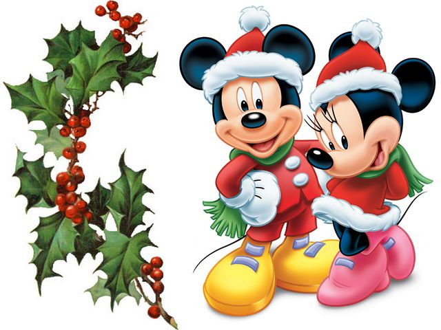 Disney Christmas Mickey and Minnie Mouse Greeting Card - Beautiful greeting card for Christmas with Mickey and Minnie Mouse, the most beloved cartoon characters by Walt Disney, which are dressed as Santa and Mrs. Claus. - , Disney, Christmas, Mickey, and, Minnie, Mouse, greeting, greetings, card, cards, holidays, holiday, cartoon, cartoons, nature, natures, season, seasons, beautiful, beloved, characters, character, Walt, Santa, Mrs., Claus - Beautiful greeting card for Christmas with Mickey and Minnie Mouse, the most beloved cartoon characters by Walt Disney, which are dressed as Santa and Mrs. Claus. Solve free online Disney Christmas Mickey and Minnie Mouse Greeting Card puzzle games or send Disney Christmas Mickey and Minnie Mouse Greeting Card puzzle game greeting ecards  from puzzles-games.eu.. Disney Christmas Mickey and Minnie Mouse Greeting Card puzzle, puzzles, puzzles games, puzzles-games.eu, puzzle games, online puzzle games, free puzzle games, free online puzzle games, Disney Christmas Mickey and Minnie Mouse Greeting Card free puzzle game, Disney Christmas Mickey and Minnie Mouse Greeting Card online puzzle game, jigsaw puzzles, Disney Christmas Mickey and Minnie Mouse Greeting Card jigsaw puzzle, jigsaw puzzle games, jigsaw puzzles games, Disney Christmas Mickey and Minnie Mouse Greeting Card puzzle game ecard, puzzles games ecards, Disney Christmas Mickey and Minnie Mouse Greeting Card puzzle game greeting ecard