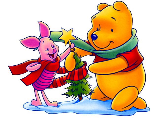 Disney Pooh Piglet with Christmas Tree - Greeting card by Disney with Pooh and Piglet, which are decorating the Christmas tree. - , Disney, Pooh, Piglet, Christmas, tree, trees, holidays, holiday, festival, festivals, celebrations, celebration, greeting, greetings, card, cards - Greeting card by Disney with Pooh and Piglet, which are decorating the Christmas tree. Solve free online Disney Pooh Piglet with Christmas Tree puzzle games or send Disney Pooh Piglet with Christmas Tree puzzle game greeting ecards  from puzzles-games.eu.. Disney Pooh Piglet with Christmas Tree puzzle, puzzles, puzzles games, puzzles-games.eu, puzzle games, online puzzle games, free puzzle games, free online puzzle games, Disney Pooh Piglet with Christmas Tree free puzzle game, Disney Pooh Piglet with Christmas Tree online puzzle game, jigsaw puzzles, Disney Pooh Piglet with Christmas Tree jigsaw puzzle, jigsaw puzzle games, jigsaw puzzles games, Disney Pooh Piglet with Christmas Tree puzzle game ecard, puzzles games ecards, Disney Pooh Piglet with Christmas Tree puzzle game greeting ecard