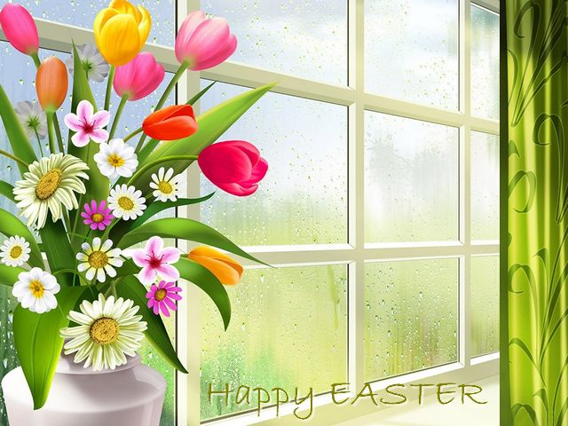 Easter Background Wallpaper - Festive Easter wallpaper for beautiful background of computer desktop. - , Easter, background, backgrounds, wallpaper, wallpapers, holidays, holiday, cartoon, cartoons, festive, beautiful, computer, computers, desktop, desktops - Festive Easter wallpaper for beautiful background of computer desktop. Solve free online Easter Background Wallpaper puzzle games or send Easter Background Wallpaper puzzle game greeting ecards  from puzzles-games.eu.. Easter Background Wallpaper puzzle, puzzles, puzzles games, puzzles-games.eu, puzzle games, online puzzle games, free puzzle games, free online puzzle games, Easter Background Wallpaper free puzzle game, Easter Background Wallpaper online puzzle game, jigsaw puzzles, Easter Background Wallpaper jigsaw puzzle, jigsaw puzzle games, jigsaw puzzles games, Easter Background Wallpaper puzzle game ecard, puzzles games ecards, Easter Background Wallpaper puzzle game greeting ecard