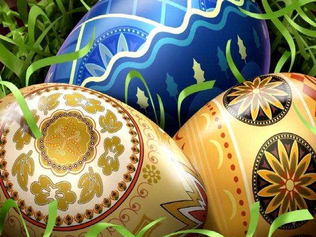 Easter Eggs - Easter Eggs - , Easter, Eggs, holidays, holiday, celebration, fest - Easter Eggs Solve free online Easter Eggs puzzle games or send Easter Eggs puzzle game greeting ecards  from puzzles-games.eu.. Easter Eggs puzzle, puzzles, puzzles games, puzzles-games.eu, puzzle games, online puzzle games, free puzzle games, free online puzzle games, Easter Eggs free puzzle game, Easter Eggs online puzzle game, jigsaw puzzles, Easter Eggs jigsaw puzzle, jigsaw puzzle games, jigsaw puzzles games, Easter Eggs puzzle game ecard, puzzles games ecards, Easter Eggs puzzle game greeting ecard