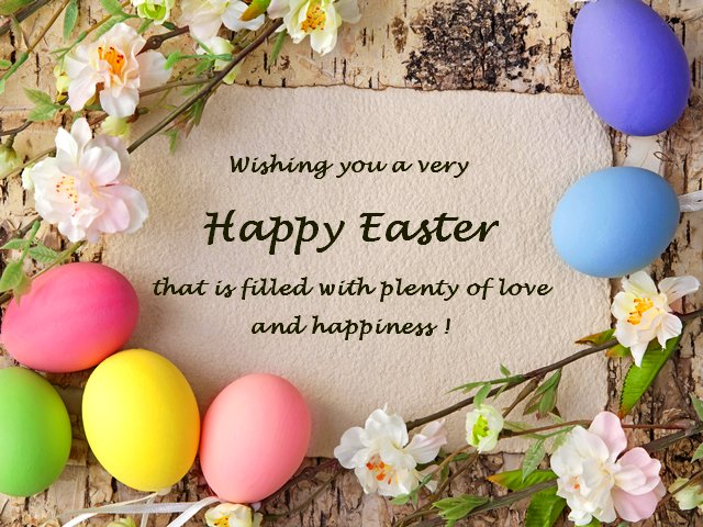Easter Greetings - Wishing you a very Happy Easter that is filled with plenty of love and happiness! - , Easter, greetings, greeting, holiday, holidays, happy, love, happiness - Wishing you a very Happy Easter that is filled with plenty of love and happiness! Подреждайте безплатни онлайн Easter Greetings пъзел игри или изпратете Easter Greetings пъзел игра поздравителна картичка  от puzzles-games.eu.. Easter Greetings пъзел, пъзели, пъзели игри, puzzles-games.eu, пъзел игри, online пъзел игри, free пъзел игри, free online пъзел игри, Easter Greetings free пъзел игра, Easter Greetings online пъзел игра, jigsaw puzzles, Easter Greetings jigsaw puzzle, jigsaw puzzle games, jigsaw puzzles games, Easter Greetings пъзел игра картичка, пъзели игри картички, Easter Greetings пъзел игра поздравителна картичка