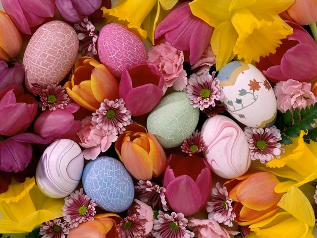 Easter Pastels - The Easter eggs in pastel colors are a beautiful decoration for this spring time fest. - , Easter, pastels, eggs, holidays, holiday, celebration, fest, spring - The Easter eggs in pastel colors are a beautiful decoration for this spring time fest. Solve free online Easter Pastels puzzle games or send Easter Pastels puzzle game greeting ecards  from puzzles-games.eu.. Easter Pastels puzzle, puzzles, puzzles games, puzzles-games.eu, puzzle games, online puzzle games, free puzzle games, free online puzzle games, Easter Pastels free puzzle game, Easter Pastels online puzzle game, jigsaw puzzles, Easter Pastels jigsaw puzzle, jigsaw puzzle games, jigsaw puzzles games, Easter Pastels puzzle game ecard, puzzles games ecards, Easter Pastels puzzle game greeting ecard
