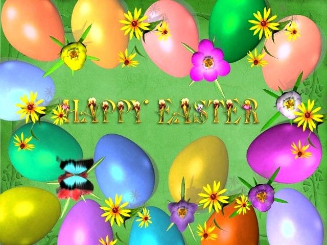 Easter card - Easter card - , Easter, card, holidays, holiday, celebration, celebration, feast, feasts - Easter card Solve free online Easter card puzzle games or send Easter card puzzle game greeting ecards  from puzzles-games.eu.. Easter card puzzle, puzzles, puzzles games, puzzles-games.eu, puzzle games, online puzzle games, free puzzle games, free online puzzle games, Easter card free puzzle game, Easter card online puzzle game, jigsaw puzzles, Easter card jigsaw puzzle, jigsaw puzzle games, jigsaw puzzles games, Easter card puzzle game ecard, puzzles games ecards, Easter card puzzle game greeting ecard