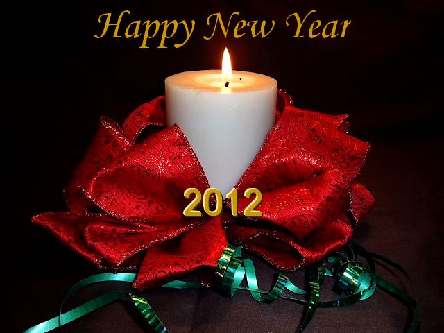 Happy New Year 2012 Greeting Card - Beautiful greeting card for 'Happy New Year 2012' with a lighted white candle and red ribbon. - , Happy, New, Year, years, 2012, greeting, greetings, card, cards, holiday, holidays, cartoons, cartoon, feast, feasts, party, parties, festivity, festivities, celebration, celebrations, seasons, season, beautiful, lighted, white, candle, candles, red, ribbon, ribbons - Beautiful greeting card for 'Happy New Year 2012' with a lighted white candle and red ribbon. Solve free online Happy New Year 2012 Greeting Card puzzle games or send Happy New Year 2012 Greeting Card puzzle game greeting ecards  from puzzles-games.eu.. Happy New Year 2012 Greeting Card puzzle, puzzles, puzzles games, puzzles-games.eu, puzzle games, online puzzle games, free puzzle games, free online puzzle games, Happy New Year 2012 Greeting Card free puzzle game, Happy New Year 2012 Greeting Card online puzzle game, jigsaw puzzles, Happy New Year 2012 Greeting Card jigsaw puzzle, jigsaw puzzle games, jigsaw puzzles games, Happy New Year 2012 Greeting Card puzzle game ecard, puzzles games ecards, Happy New Year 2012 Greeting Card puzzle game greeting ecard