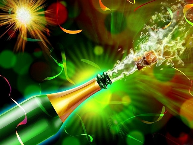 Happy New Year with Champagne Wallpaper - Wallpaper with explosion of Champagne for 'Happy New Year !'. - , Happy, New, Year, Champagne, wallpaper, wallpapers, holidays, holiday, festival, festivals, celebrations, celebration, explosion, explosions - Wallpaper with explosion of Champagne for 'Happy New Year !'. Solve free online Happy New Year with Champagne Wallpaper puzzle games or send Happy New Year with Champagne Wallpaper puzzle game greeting ecards  from puzzles-games.eu.. Happy New Year with Champagne Wallpaper puzzle, puzzles, puzzles games, puzzles-games.eu, puzzle games, online puzzle games, free puzzle games, free online puzzle games, Happy New Year with Champagne Wallpaper free puzzle game, Happy New Year with Champagne Wallpaper online puzzle game, jigsaw puzzles, Happy New Year with Champagne Wallpaper jigsaw puzzle, jigsaw puzzle games, jigsaw puzzles games, Happy New Year with Champagne Wallpaper puzzle game ecard, puzzles games ecards, Happy New Year with Champagne Wallpaper puzzle game greeting ecard